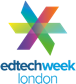 London EdTech Week